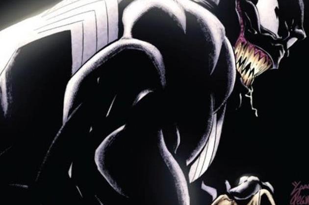 Venom #164 Review